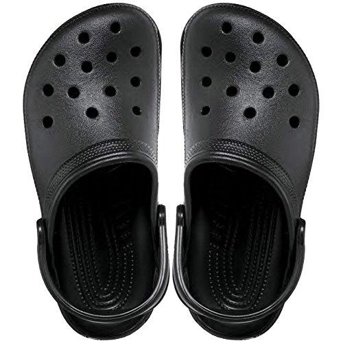 Image of Crocs Classic Mule