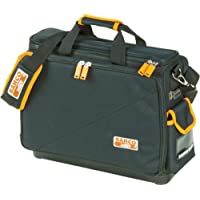 Bahco 4750FB4-18 Laptop & Tools Bag-Hard Bottom