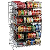 Atlantic Canrack (Double, 6 Tier) ''Product Category: Kitchen Appliances & Accessories/Kitchen Accessories''