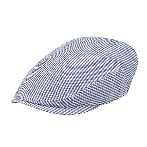 Hats & Caps Shop Seersucker Ivy Cap - By TheTargetBuys | - Your Create Oakleys Own