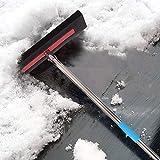 GLORYA Snow Rake