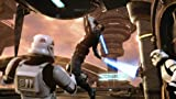 Star Wars: The Force Unleashed II Collector's
