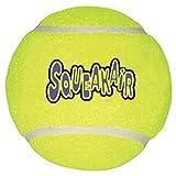 SqueakAir Ball Bulk Large