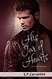 His Jar of Hearts: A Broken Fairy Tale