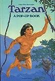 Tarzan, Edgar Rice Burroughs, 0394865944