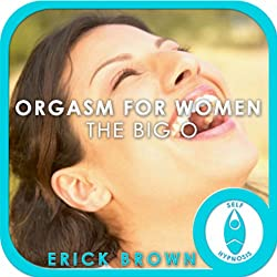 Orgasm For Women