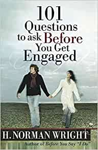 Devotions for dating couples download youtube