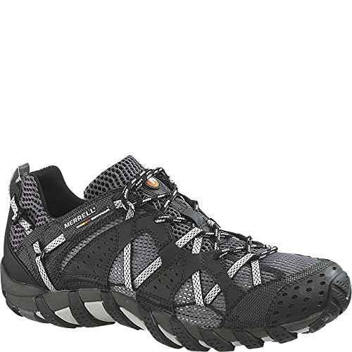 Merrell Men's Waterpro Maipo Water Shoe