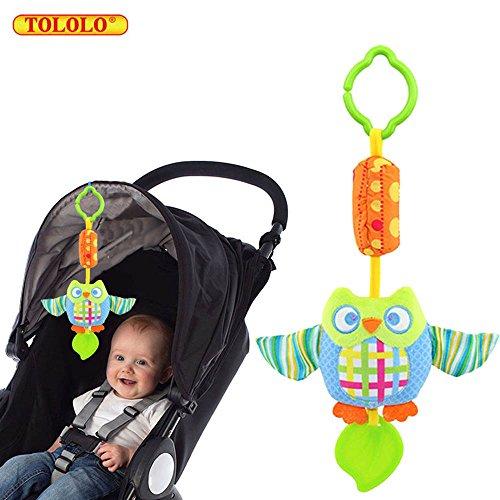Les Bebes Stroller - 3
