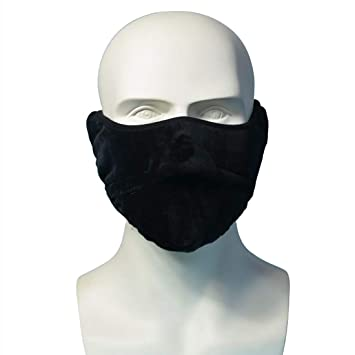 Protection Nose Cover Specialty Store Nasenwärmer Herbst Und Winter
