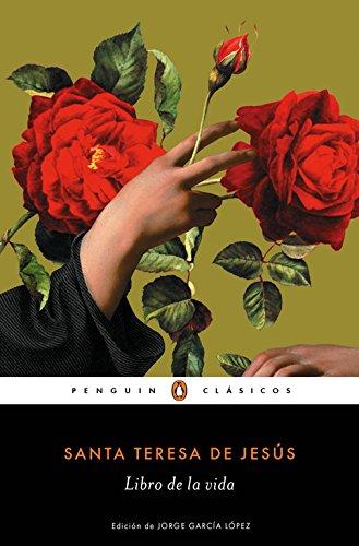 Descargar Libro Libro De La Vida Santa Teresa De JesÚs
