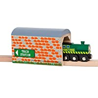 Toy Train Accessories Product