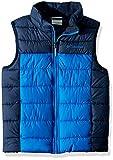 Columbia Boys' Powder LitePuffer Vest