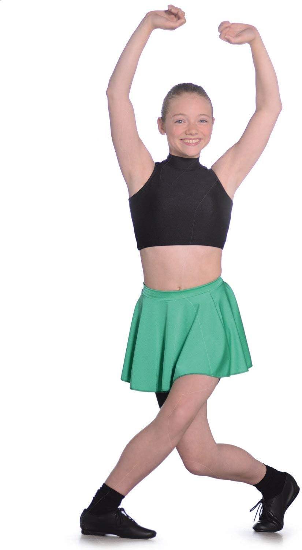 Roch Valley LCSS Circular Skirt