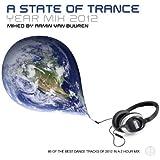 A State of Trance Yearmix 2012