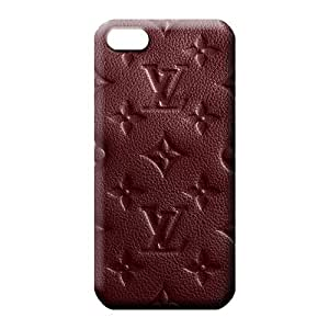 iphone 5 5s cell phone skins New Arrival Heavy-duty High Quality phone case lv monogram flamme