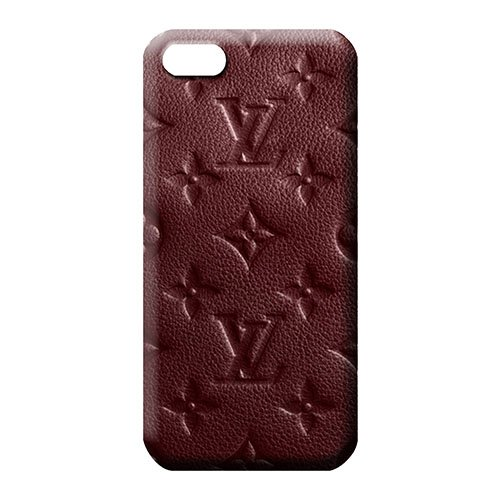 iPhone 6 Plus / 6s Plus case Covers High Quality phone case mobile phone cases lv monogram flamme