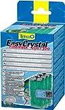 Tetra Crystal Filter Carbon Cartridg