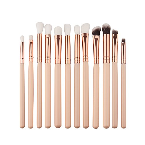 makeup-brush-setsvovotrade-12pcs-cosmetic-brush-makeup-brush-sets-kits-tools-a