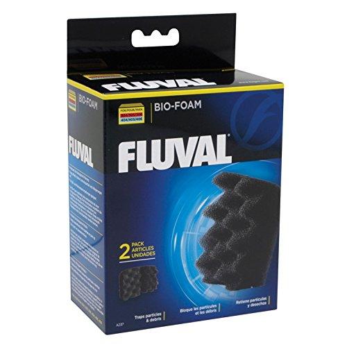 Fluval 306/406 (Canister Filter Foam)