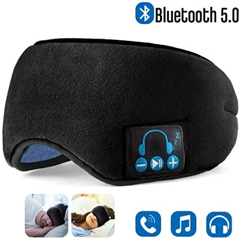 Headphones Upgraded Bluetooth Wireless Hands Free product image