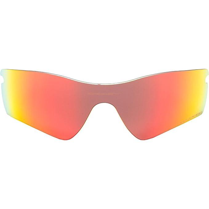 Oakley RADAR PATH Kit de lente de repuesto auténtica de las gafas de sol: Amazon.es: Ropa y accesorios