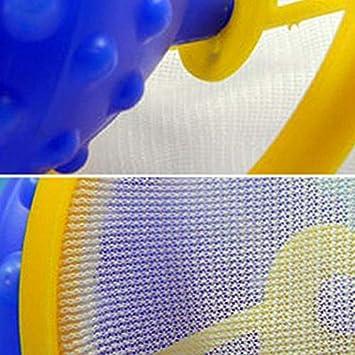 Alftek 1//3 St/ücke Schwimm Pelz Catcher Filterung Haarentfernung Waschmaschine W/äscherei Reinigung Mesh Bag