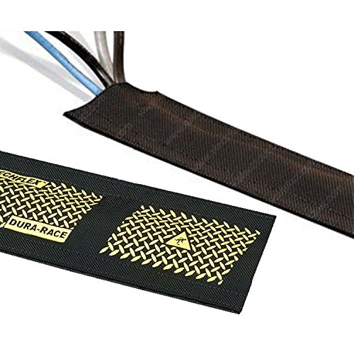 cord cover for cut pile carpet the best cord concealer floor cord covers and cord fleximake. Black Bedroom Furniture Sets. Home Design Ideas