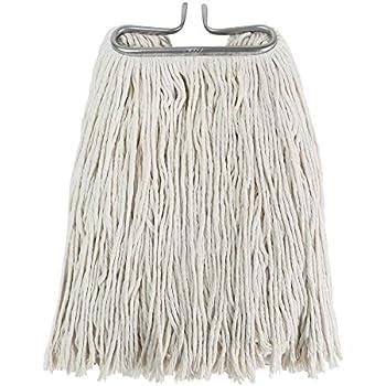 Amazon Com Fuller Brush Wet Mop Jumbo Replacement Head
