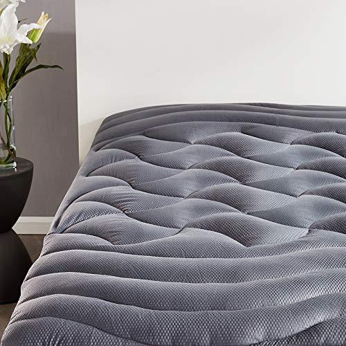 SLEEP ZONE Premium Mattress
