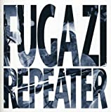 Repeater+3 Songs