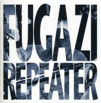 Frequently Asked Questions About The Fugazi Live Series Concert Downloads