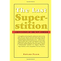 Last Superstition