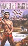 Wolf Shadow (Signet Historical Romance)