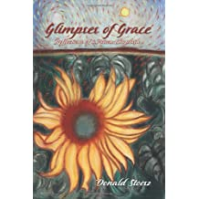 Glimpses of Grace: Reflections of a Prison Chaplain