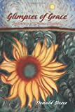 img - for Glimpses of Grace: Reflections of a Prison Chaplain book / textbook / text book