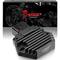 MZS Voltage Regulator Rectifier for Honda XL650/ TRX350...