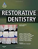 Restorative Dentistry, 1e