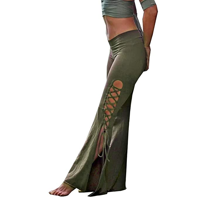 Pantalones Vaqueros Mujer, Pantalones Anchos Mujer Invierno ...