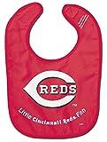MLB Cincinnati Reds WCRA2004514 All Pro Baby Bib