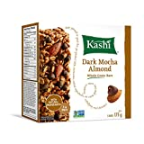 Kashi Chewy Granola Dark Mocha Almond
