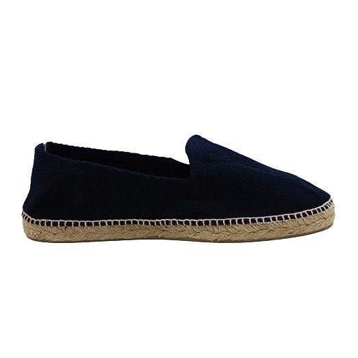 livraison gratuite achat Sparte Chaussures Bleu Marine - Benavente authentique en ligne vente excellente tjM1g6j