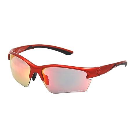 Amazon.com: L - Gafas de sol balanceadas (erubaransu:: aizu ...