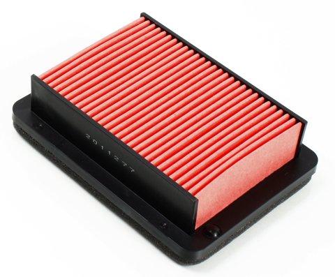 Jt Sprocket Hi Flo - Air Filter Hfa4507