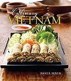 Culinary Vietnam