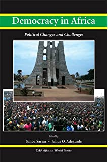 liberal democracy and its critics in africa lumumba kasonga tukumbi