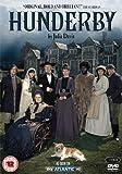 Hunderby [DVD] [2012]