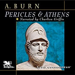 Pericles and Athens