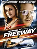 DVD : Freeway