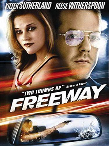 Freeway (The Wrong House Based On A True Story)
